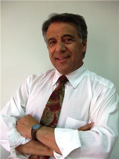 Carvalho Mendes