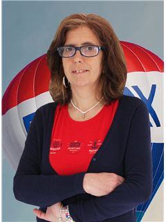 Catarina Proença - RE/MAX - Spirit