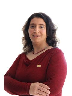 Carla Borrecho