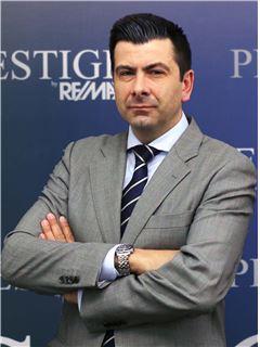 Nuno Fontoura