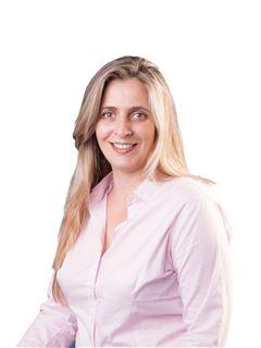 Paula Gamito