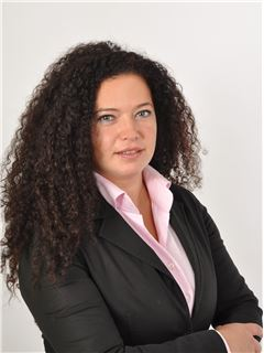 Monica Muresan - RE/MAX - Vantagem