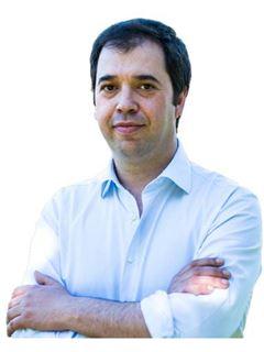 António Carvalho