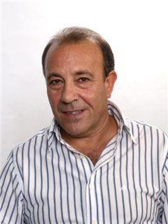 João Barrote