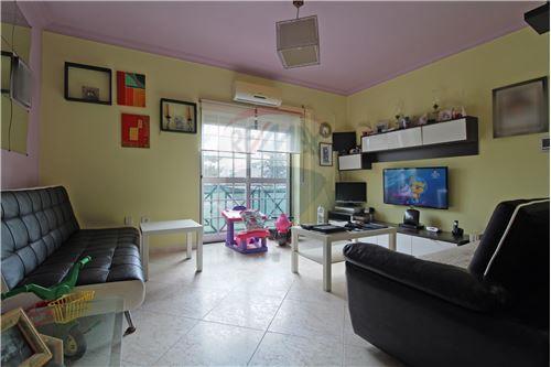 Sala De Estar Sintra ~ Moradia  T3  Venda  AlgueirãoMem Martins, Sintra  12336113315