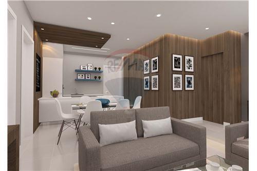 Zurrieq, South - For Sale - 115,000 €