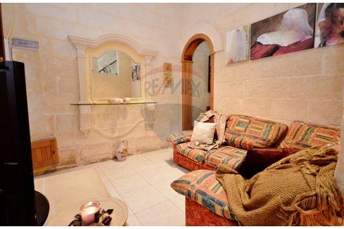 Sliema, Sliema and St Julians Surroundings - For Sale - Upon Request