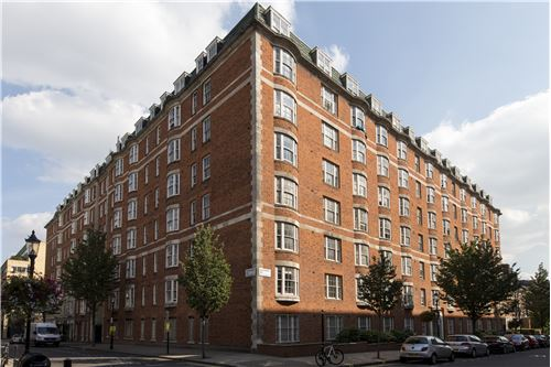 Bayswater, London - For Sale - £ 875,000