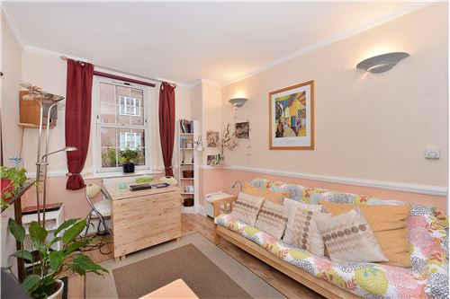 Westminster, London - For Sale - £ 460,000