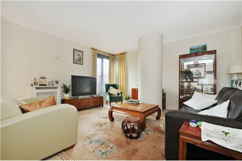 Kensington, London - For Sale - £ 1,100,000