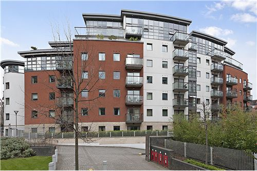 Westminster, London - For Sale - £ 1,080,000
