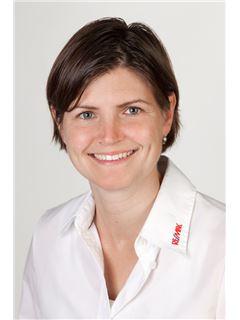 Laura Bilawski