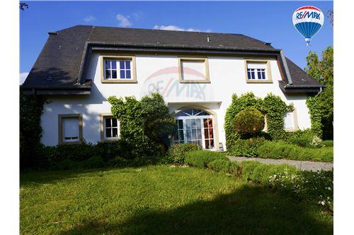 Nagem, Ouest - For Sale - 1.675.000 €