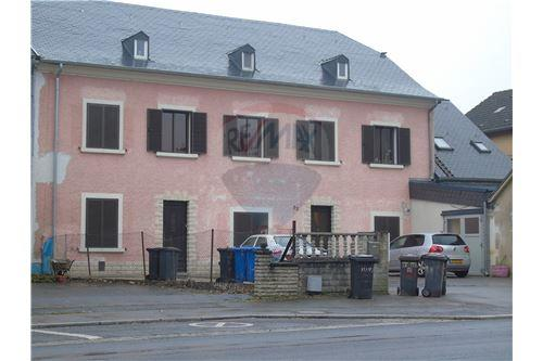 Rollingen, Centre - For Sale - 1.200.000 €