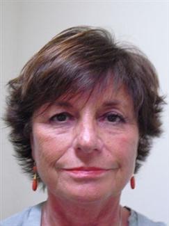Giovanna Catellani