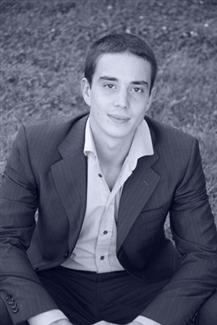 Fabio Fabrizi