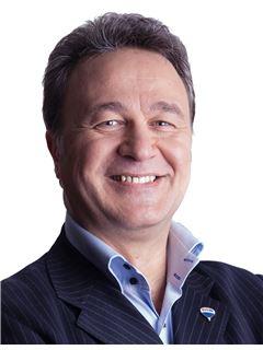 Pietro Zeno