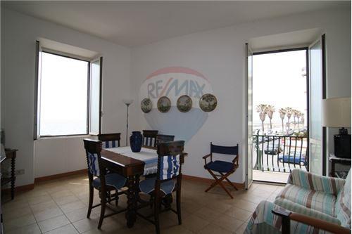 Anzio, Rome - For Sale - 360.000 €