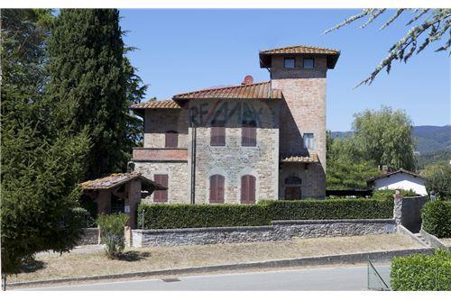 Gagliano di Mugello, Florence - For Sale - 1.200.000 €
