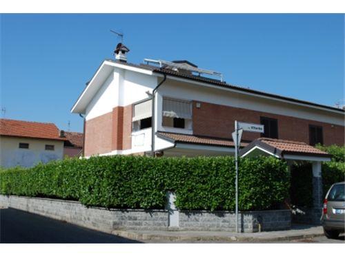 Rivalta di Torino, TO - For Sale - 450.000 €
