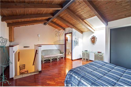 San Lazzaro di Savena, Bologna - For Sale - 340.000 €