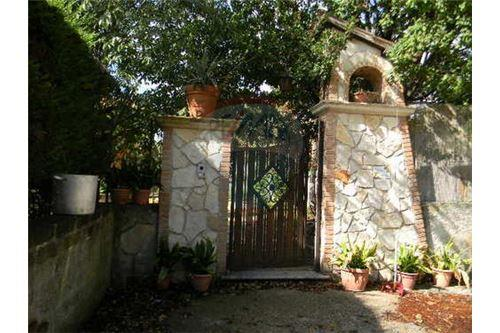 Ponticelli, Rieti - For Sale - 415.000 €