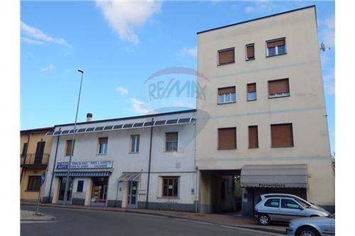 Stradella, Pavia - For Sale - 420.000 €