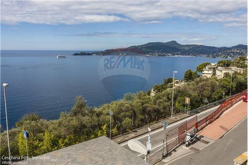 Chiavari, GE - For Sale - 356.000 €
