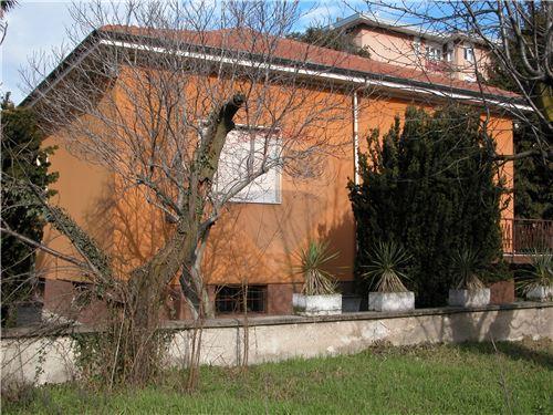 Busto Arsizio, Varese - For Sale - 420.000 €