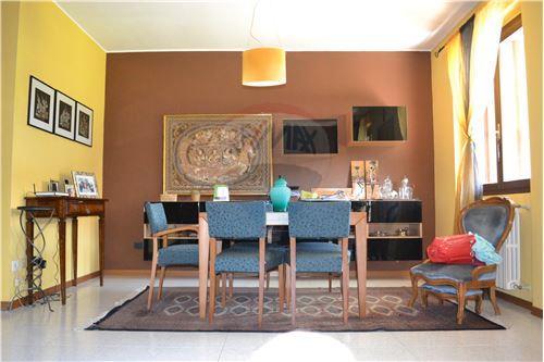 Trescore Balneario, Bergamo - For Sale - 229.000 €