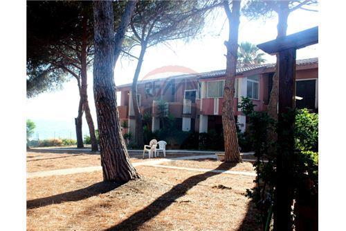 Quartu S. Elena, Cagliari - For Sale - 159.000 €