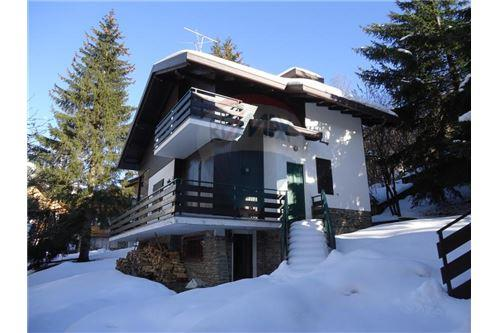 Temu', BS - For Sale - 430.000 €