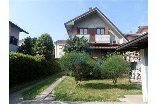 Legnano, Milan - For Sale - 365.000 €