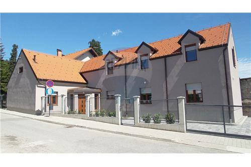 Samobor, Zagrebačka županija - For Sale - 390,000 €