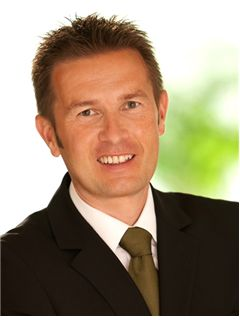 Andreas Baum - Realtor and Real Estate Agent at RE/MAX Ihr Immobilienberater in Limburg