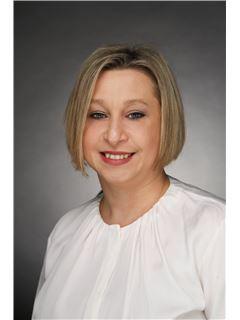 Aneta Bakowska