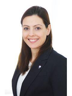 Jennifer Scheidt