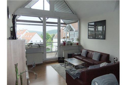 re max homefinders in hofheim hofheim am taunus main taunus kreis ihr immobilienmakler. Black Bedroom Furniture Sets. Home Design Ideas