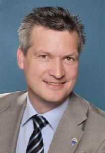 Wolfgang Waldmüller - Brokermanager - Realtor and Real Estate Agent at RE/MAX A.E.B. Immobilien MV GmbH & Co. KG