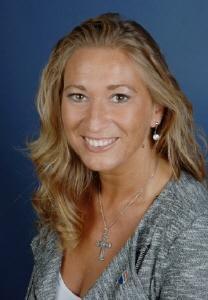 Angela Wuttke