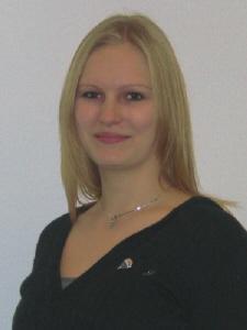 Corinne Brinkmann