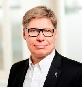 Ingmar Obermüller