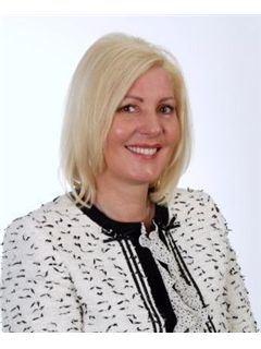 Mihaela Breckner
