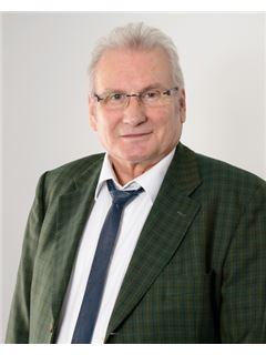 Hans-Joachim Fesel