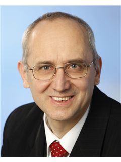 Dr. Jörg Thalmann