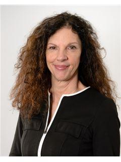 Elisabeth Grappendorf