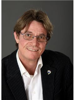 Ulrich Stroh - Realtor and Real Estate Agent at RE/MAX in Ludwigshafen
