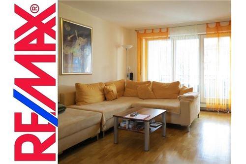 Stefan h dl re max in ulm ulm ulm germany re max for Immobilienmakler verkauf