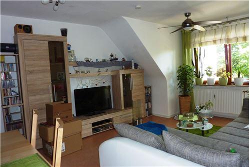 thomas wenk re max in berlingen berlingen. Black Bedroom Furniture Sets. Home Design Ideas