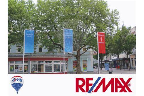 Re max in kehl kehl ortenaukreis ihr immobilienmakler for Immobilienmakler verkauf
